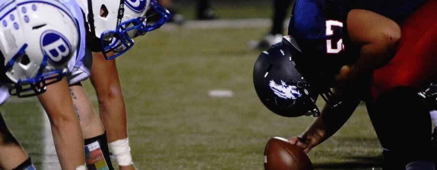 Sports, Concussions, and the Dangers of Traumatic Brain Injury (TBI)