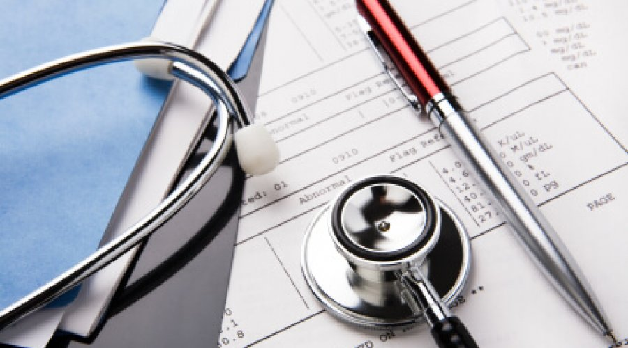 For Hospitals and Families – The Discharge Process Can Be Challenging