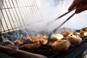 Multigenerational BBQ Guide