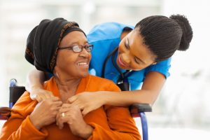 6 Tips for Returning Home Safely from the Hospital