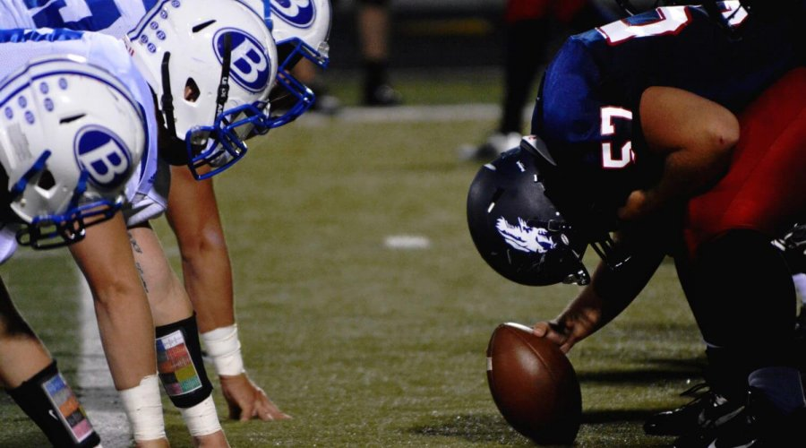 What Your Student Athlete Needs To Know About Concussions