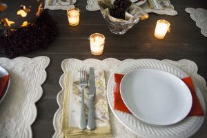 10 Fun Recipes to Surprise the Family with this Thanksgiving