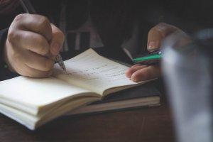 Fiction & Nonfiction on Addiction