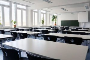 Returning To School After Addiction Treatment