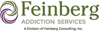 Feinberg Consulting