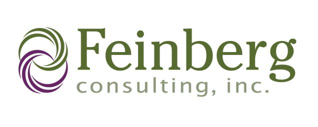 Feinberg Consulting