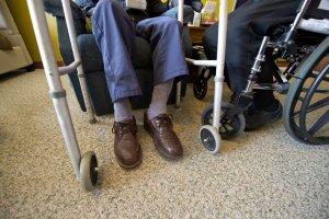 What Level of Caregiving Do I Need?