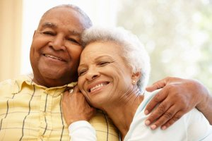 The Best Senior Care Requires a Team Approach