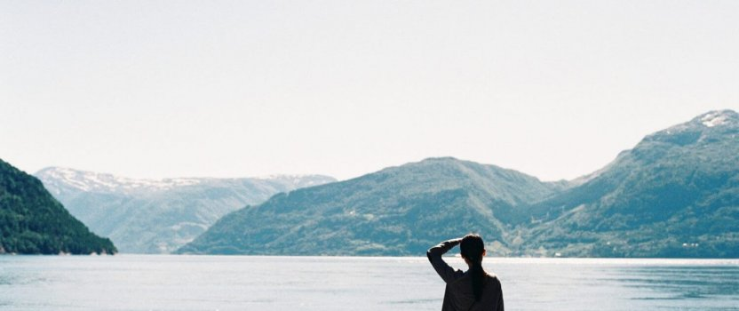 What I've Learned About Freedom In My Addiction Recovery